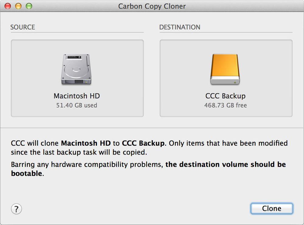 carboncloper1.jpg
