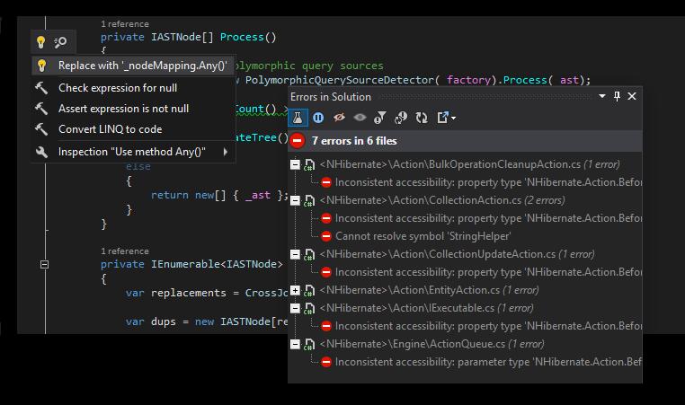code-analysis.png