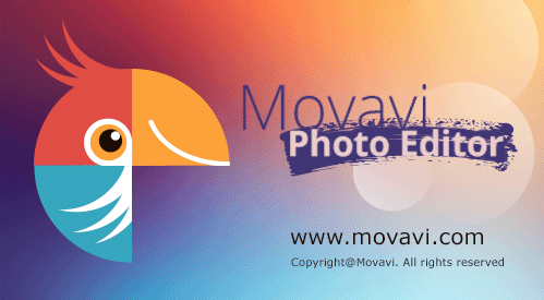 Movavi.Photo.Editor.1.5.0.png