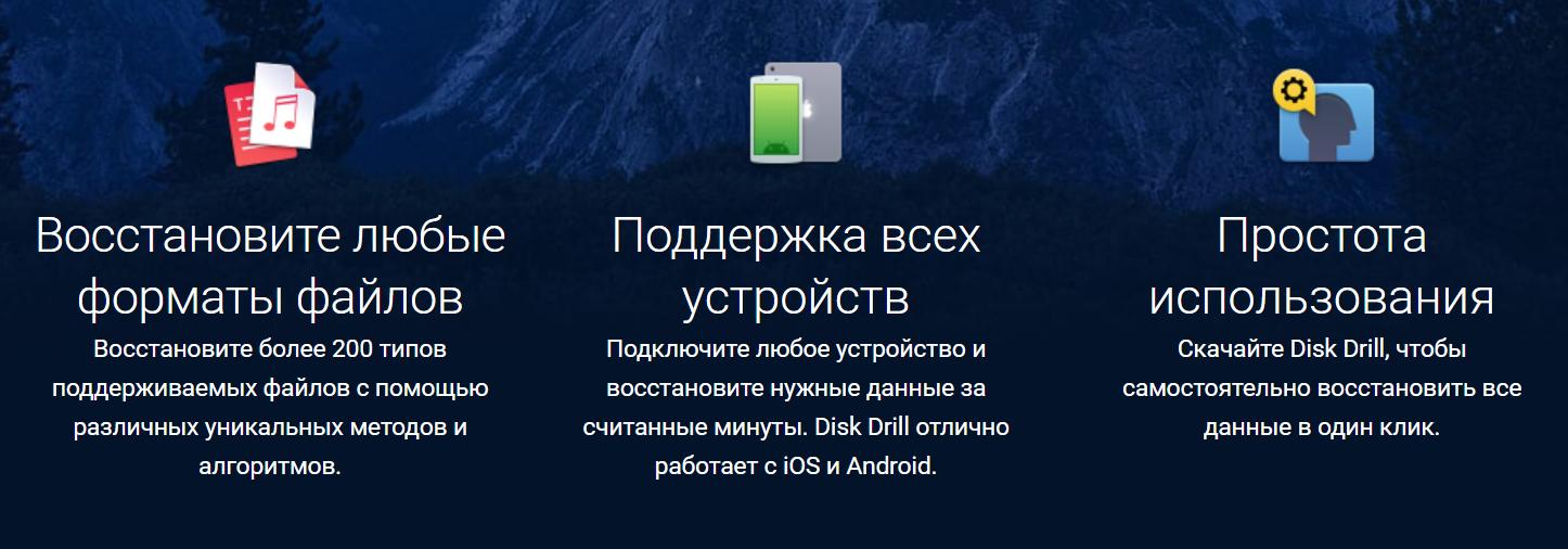 Screenshot_18.png