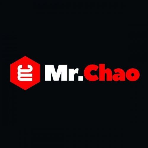 Серая схема Mister Chao.jpg