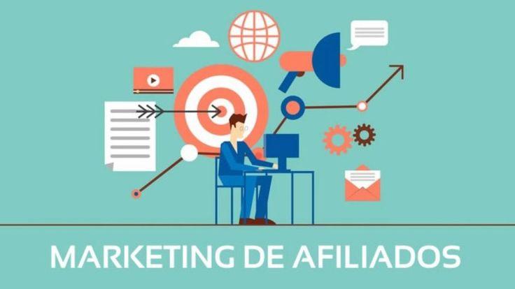 [Udemy] Стратегический маркетинг (2020).jpg