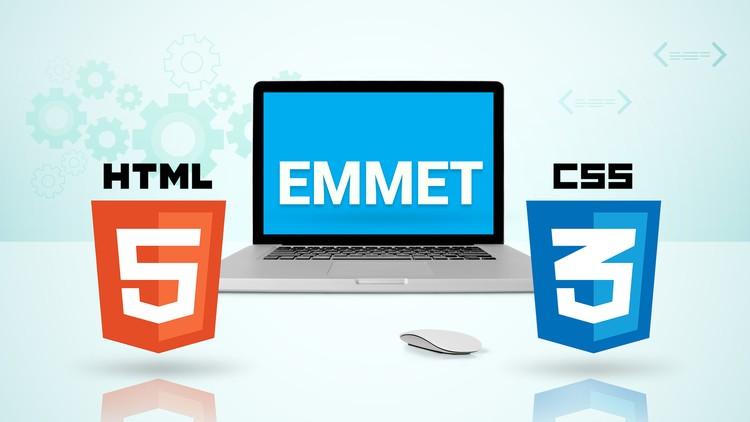 [Udemy] Хитрости в работе с HTML и CSS.jpg