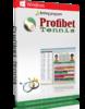 Profibet_Tennis.png