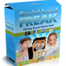 Social Lead Freak