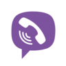 Viber Checker