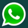 WhatsAppTools