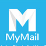 Mailster (MyMail)