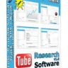 Tube Research Software