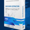 WEB DATA EXTRACTOR PRO