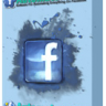 AutomateBook - software for AUTOMATING everything on FACEBOOK