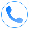 Truecaller - Global directory
