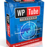 WP Tube Tracker