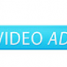 Video AD Plugin