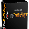 The Traffic Player Pro