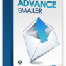 Advanced Emailer